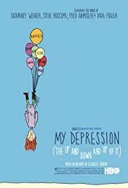 Watch My Depression Online Free 2014 Putlocker