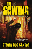 http://www.amazon.com/Sowing-Torch-Keeper-Book-ebook/dp/B00ID8MB8A/ref=asap_bc?ie=UTF8