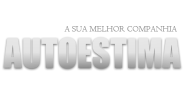 Blog Revista Autoestima