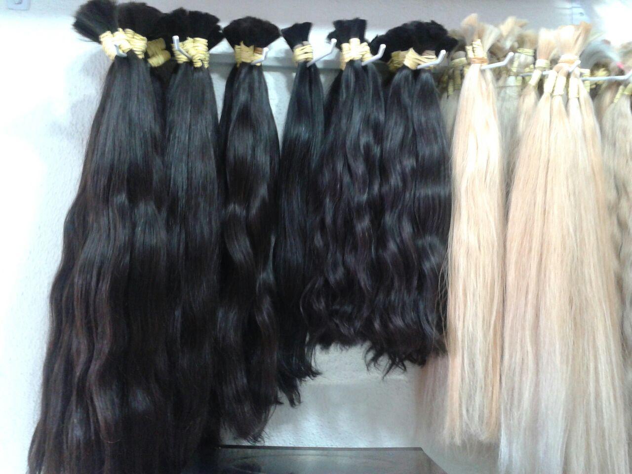 cabelos atacado liso ondualdo
