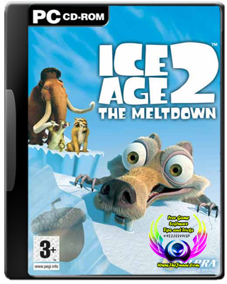 the movies game free download full version