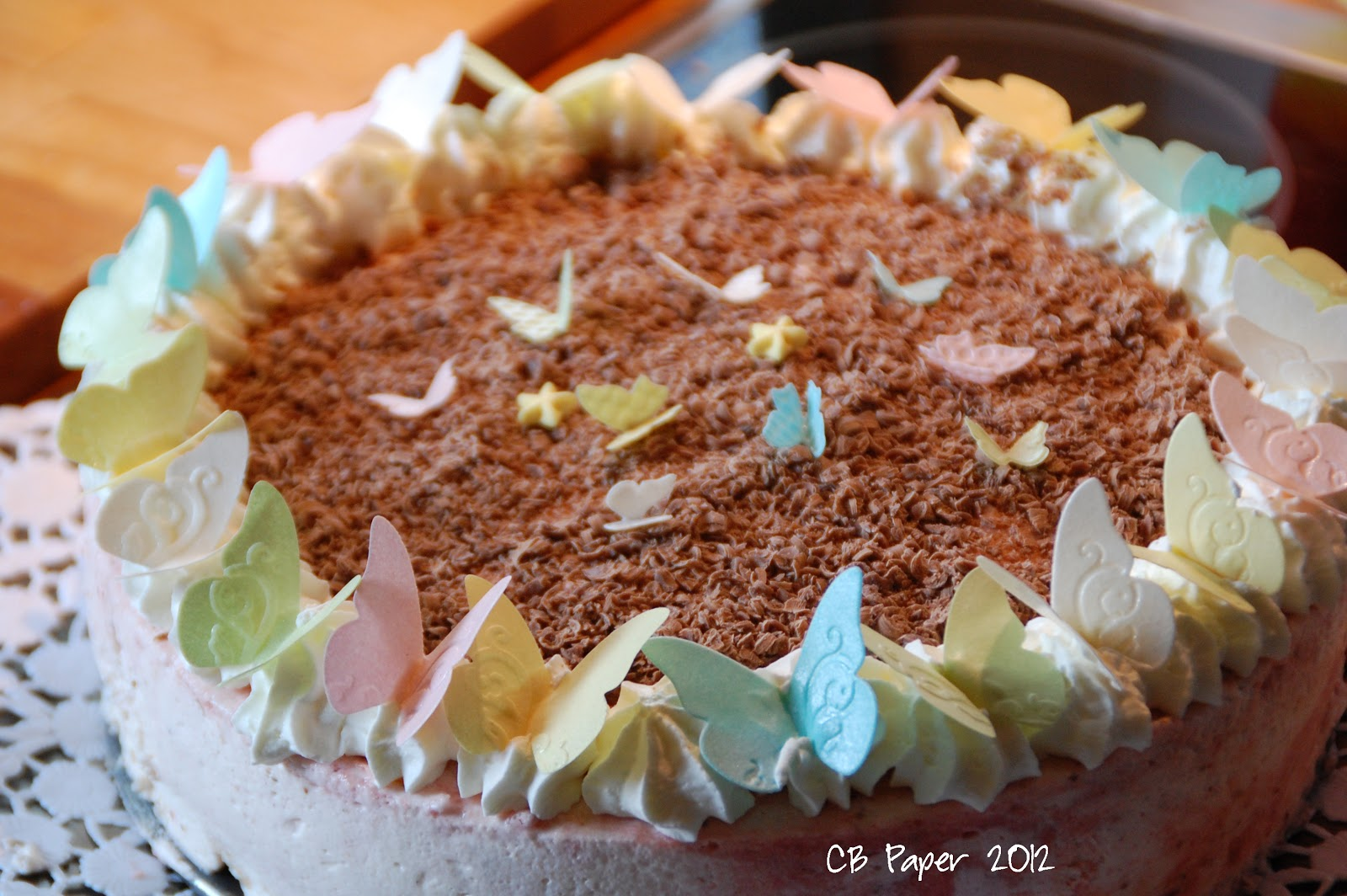 http://1.bp.blogspot.com/-LbXhC9mGzFA/T-2KkSuHoBI/AAAAAAAAAkE/o3O1kNUvxcI/s1600/Torte.jpg