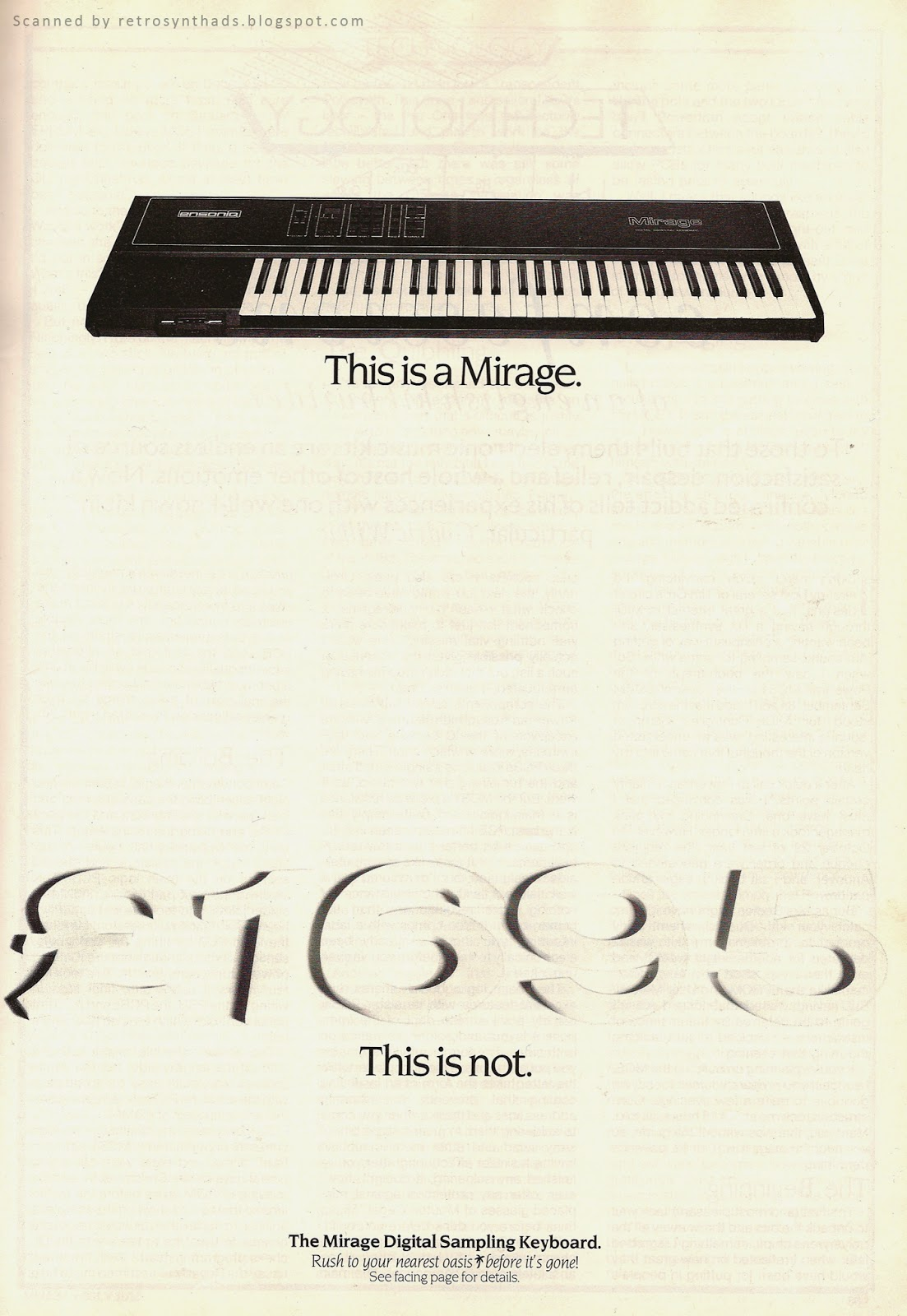 http://retrosynthads.blogspot.ca/2014/04/ensoniq-mirage-this-is-mirage-this-is.html