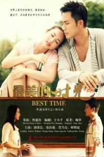 Thời Gian Đẹp Nhất - Best Time