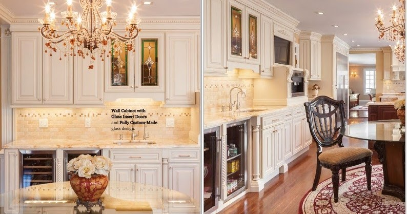 Phoenix kitchen cabinets home remodeling contractor for Cheap maple kitchen cabinets