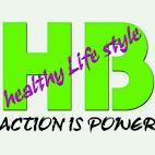 HB Network Marketing