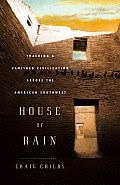 http://discover.halifaxpubliclibraries.ca/?q=title:house%20of%20rain%20tracking