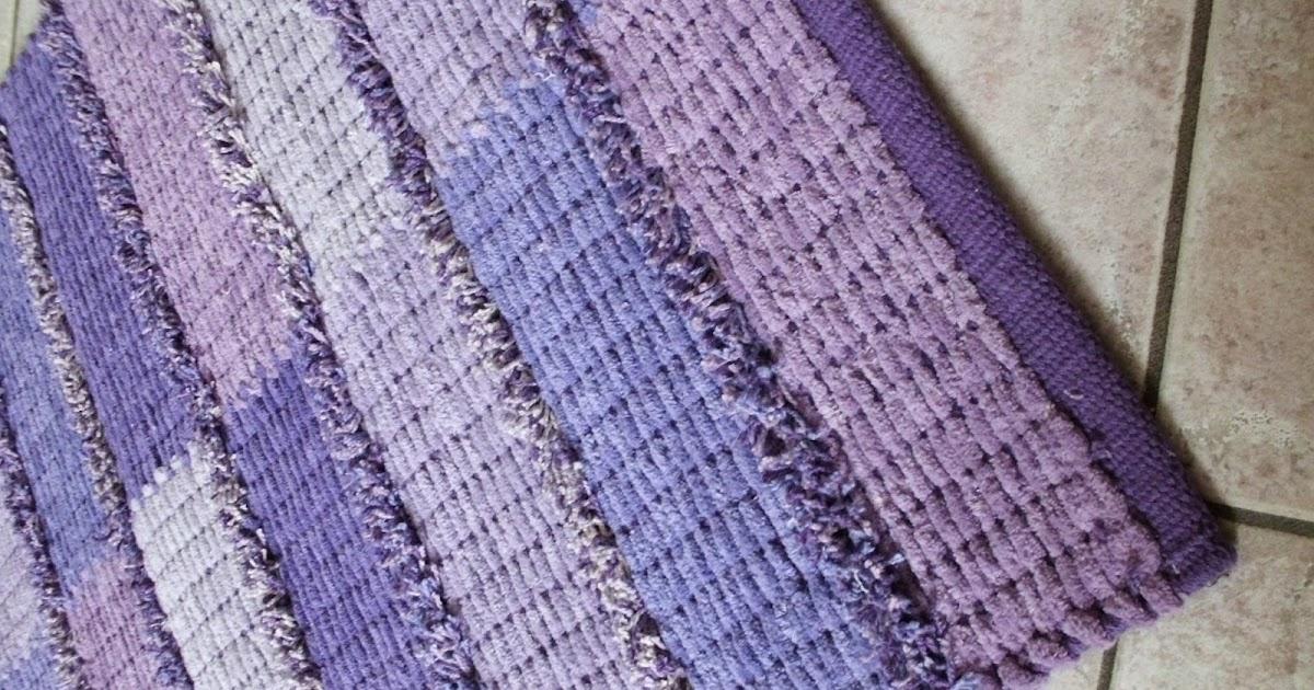 Tappeti per la cucina a prezzi outlet tappeti per la - Tappeti per il bagno originali ...