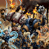 Privateer Press  New Releases: Warmachine, Hordes