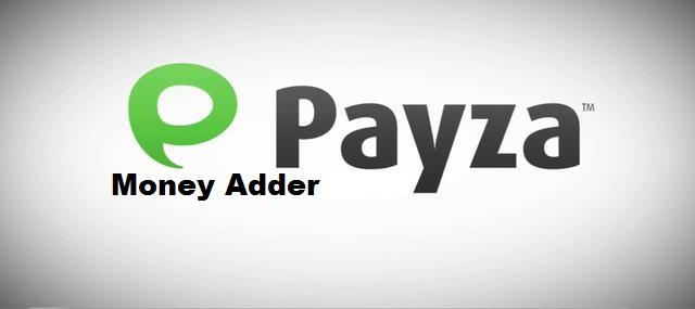 Alertpay- Payza Money Adder 2013
