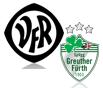 Live Stream VfR Aalen - Greuther Fürth