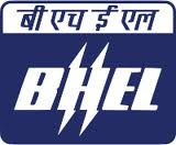 Bhel Recruitment - Employment News