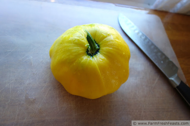 http://www.farmfreshfeasts.com/2012/09/summer-squash-fall-dessert.html