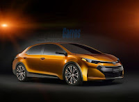 Visao-lateral-Toyota-Corolla_Furia_2014