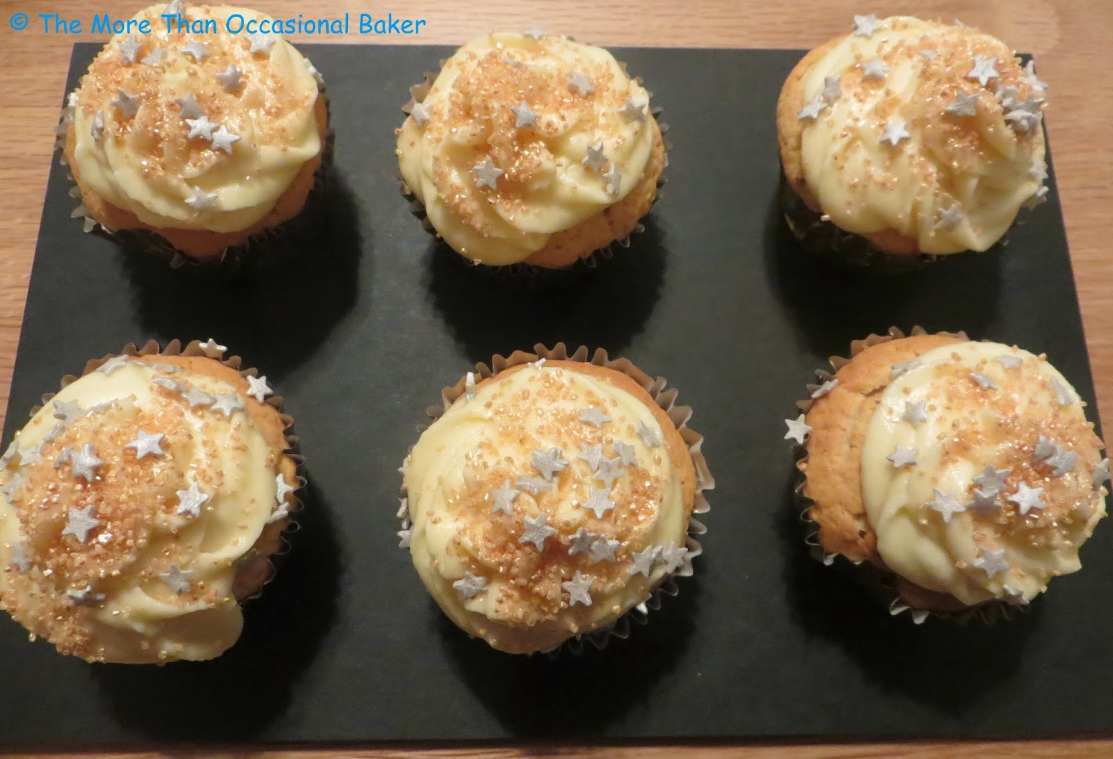 Lyle golden syrup cake recipes
