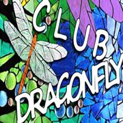 CLUB DRAGONFLY