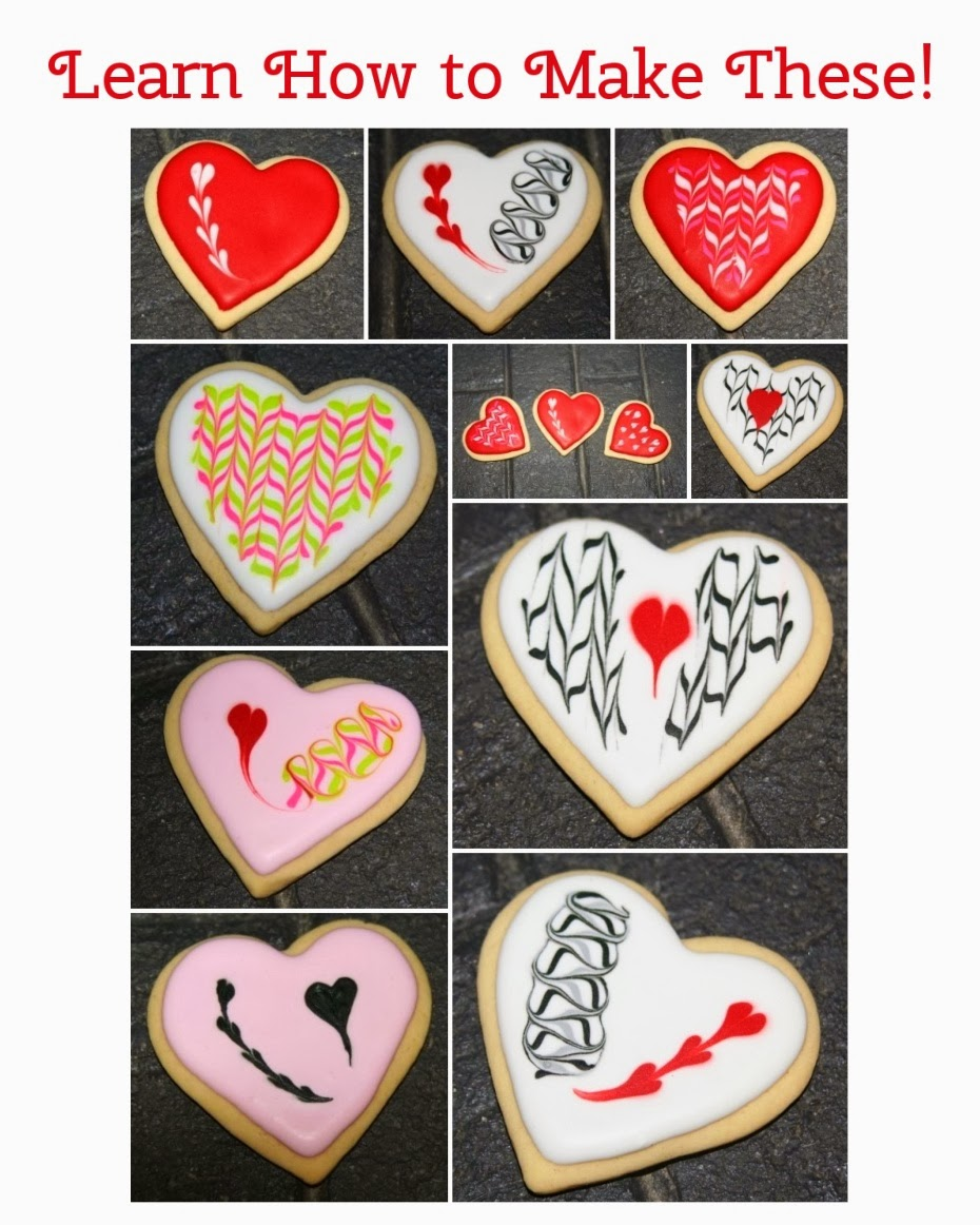 Cookie Decorating Classes Edge Desserts Cookie Decorating Classes Are Here