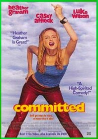 Comprometida 2000 | 3gp/Mp4/DVDRip Latino HD Mega