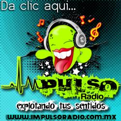 Impulso Radio