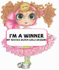 1e prijs Top 3 04-12-2016