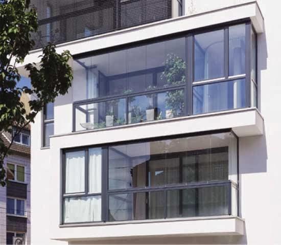 Carpinter a de aluminio sevilla aluminio tres el vidrio for Ventana aluminio 120x120
