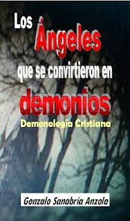 Demonología cristiana