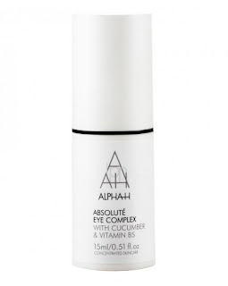 Alpha-H Absolute Eye Complex