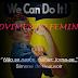 A Verdadeira História do Movimento feminista