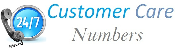 Customer care number