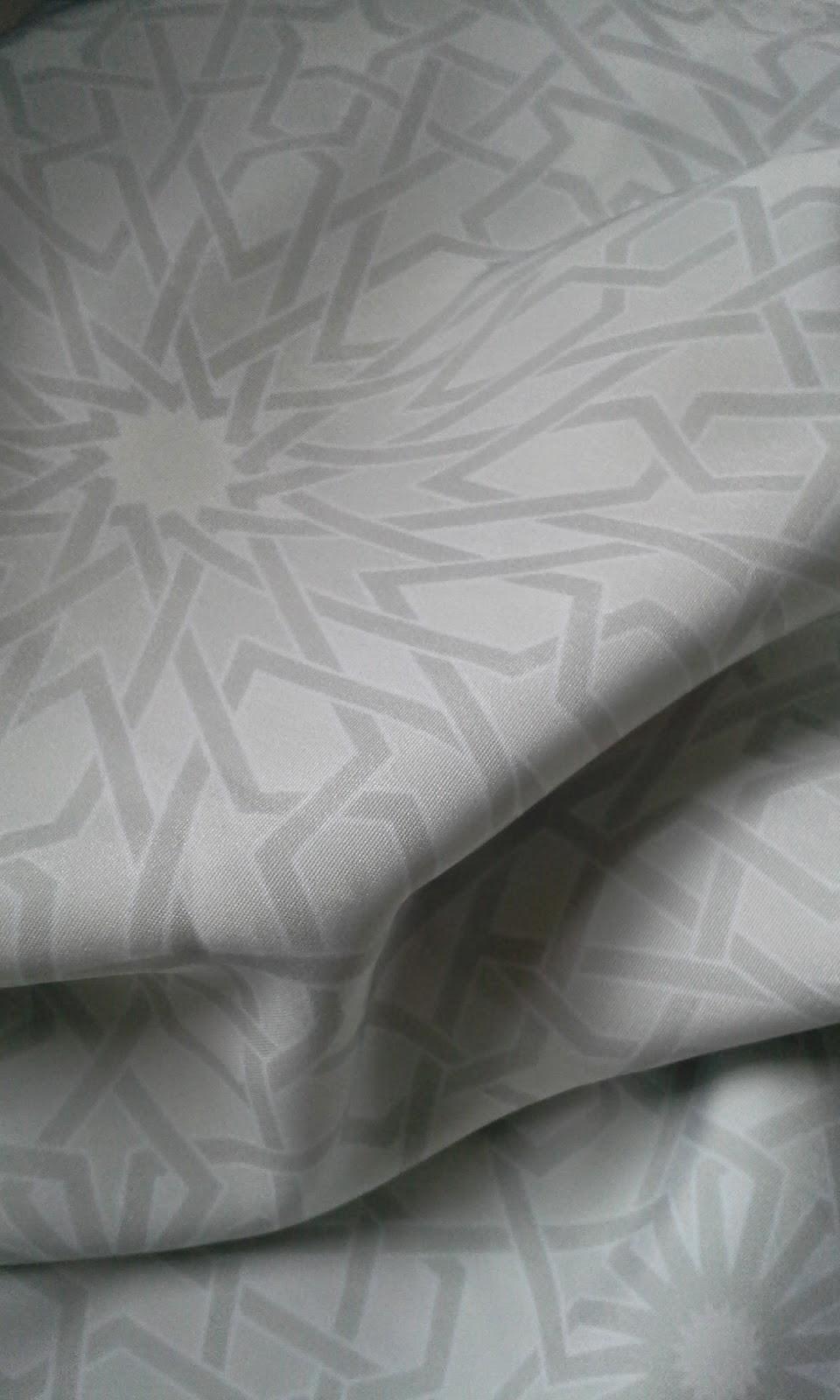http://www.spoonflower.com/designs/2877750