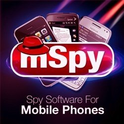 mSpy – Best spy software for your mobile and tablet.
