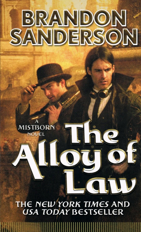 http://www.bookdepository.com/Alloy-Law-Brandon-Sanderson/9780765368546/?a_aid=jbblkh