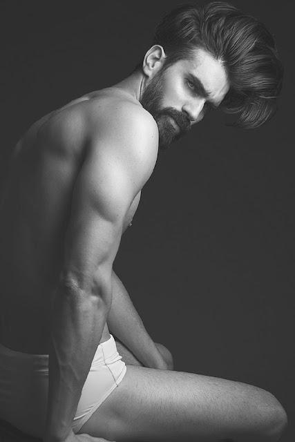 Nicolas+Palazzolo+hot