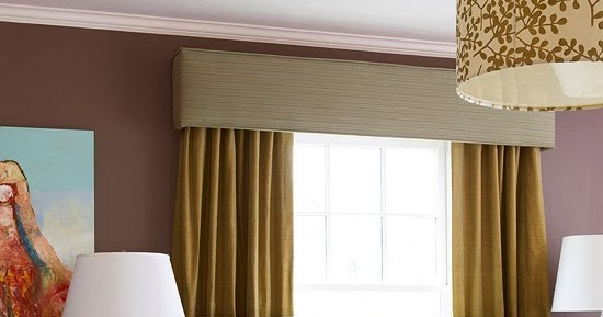 Modern Furniture 2014 Smart Bedroom Window Treatments Ideas