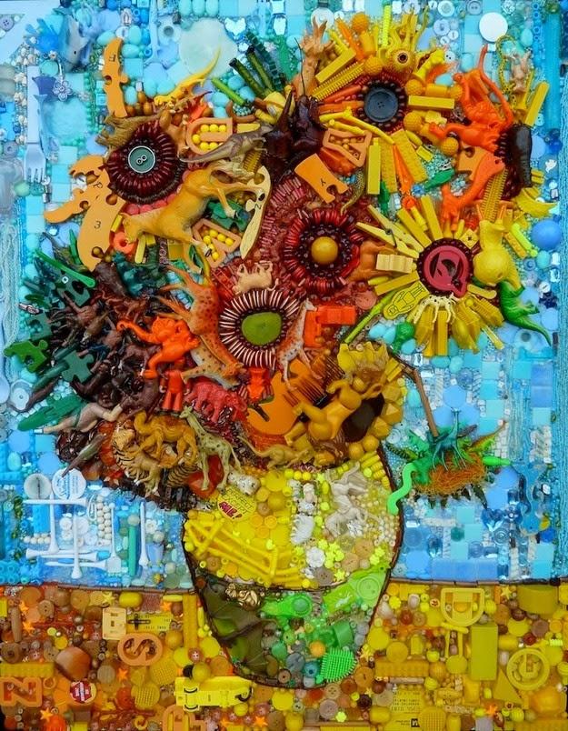 jane perkins artwork
