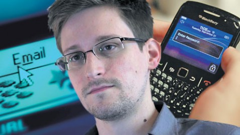 Image result for edward snowden wikileaks