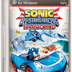 PC Version Sonic & All-Stars Racing Transformed Download