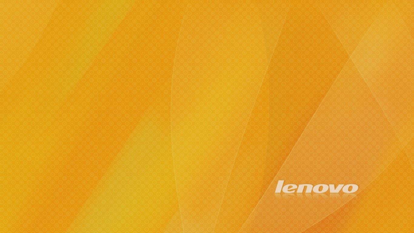 HD WALLPAPERS: LENOVO WALLPAPERS