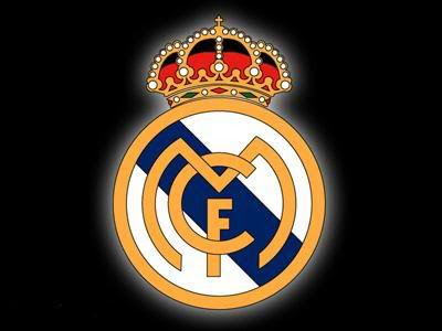 real madrid wallpapers. Real Madrid Wallpaper 2011 #1