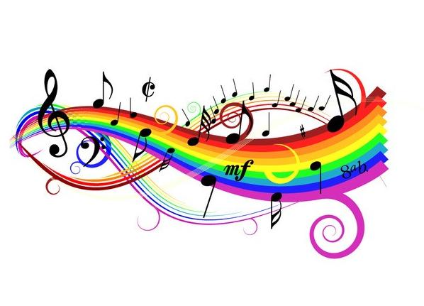 musica chillan:
