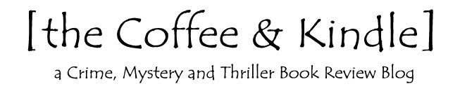 The Coffee & Kindle