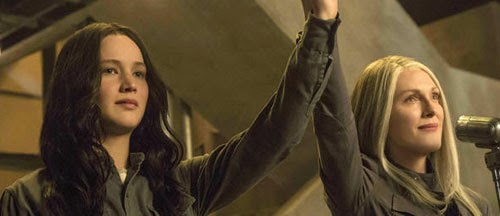 hunger-games-mockingjay-part-1-character-images