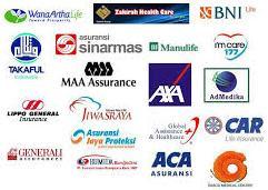 Ini 80 Perusahaan Asuransi di Indonesia Paling Populer