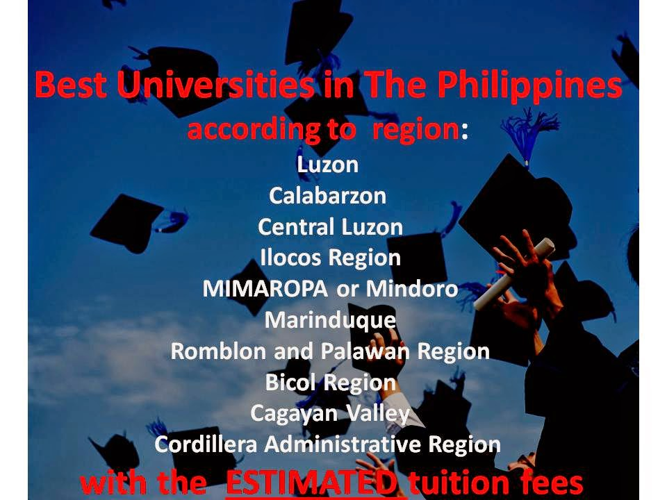 Payment of LPU Fees | Lyceum of the Philippines University ...