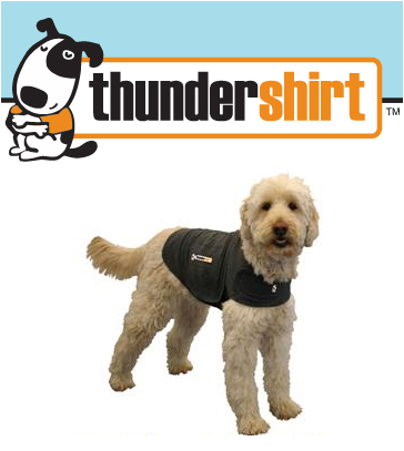mickey 39 s pet supplies blog thundershirt dog anxiety relief. Black Bedroom Furniture Sets. Home Design Ideas