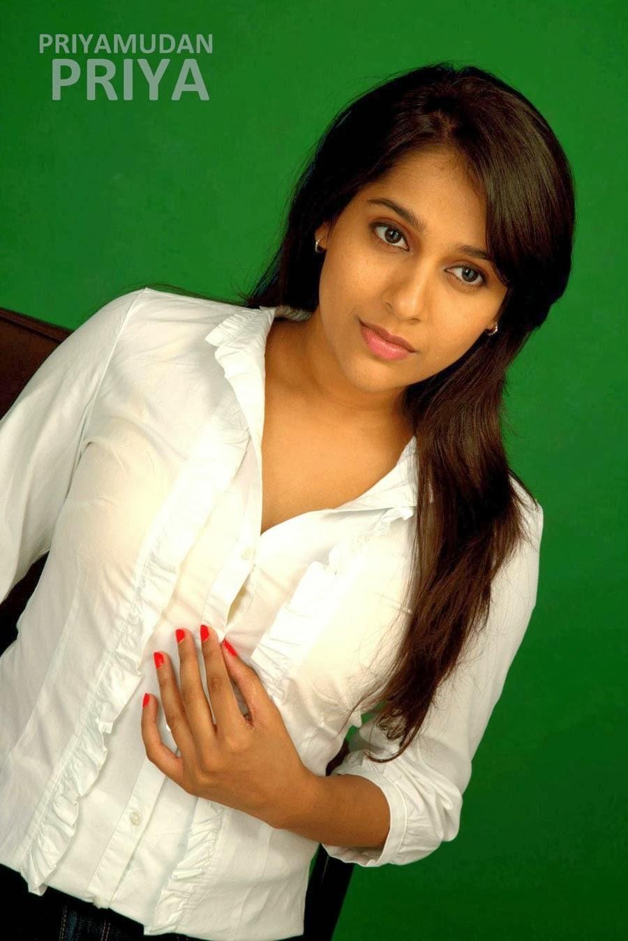 Jabardasth Anchor Rashmi Gautam Hot Photoshoot | South Mp3 ...