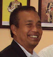 Mohd Fauzi Ahmad