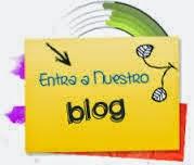 Visite nuestro Blog de turismo
