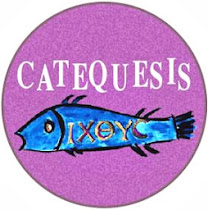 CATEQUESIS 2016/2017