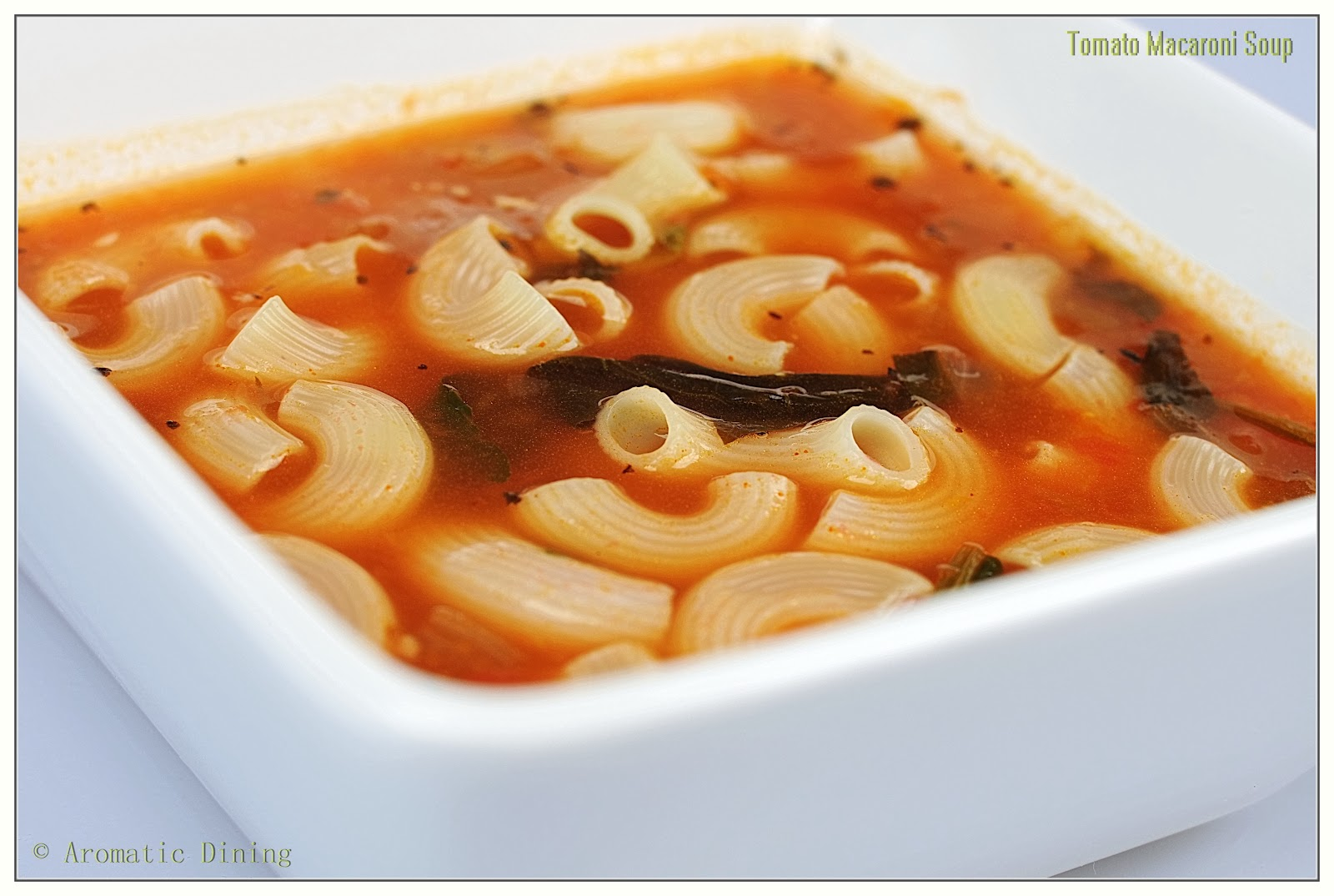 soup with tomatoes kale chicken macaroni soup with tomato macaroni